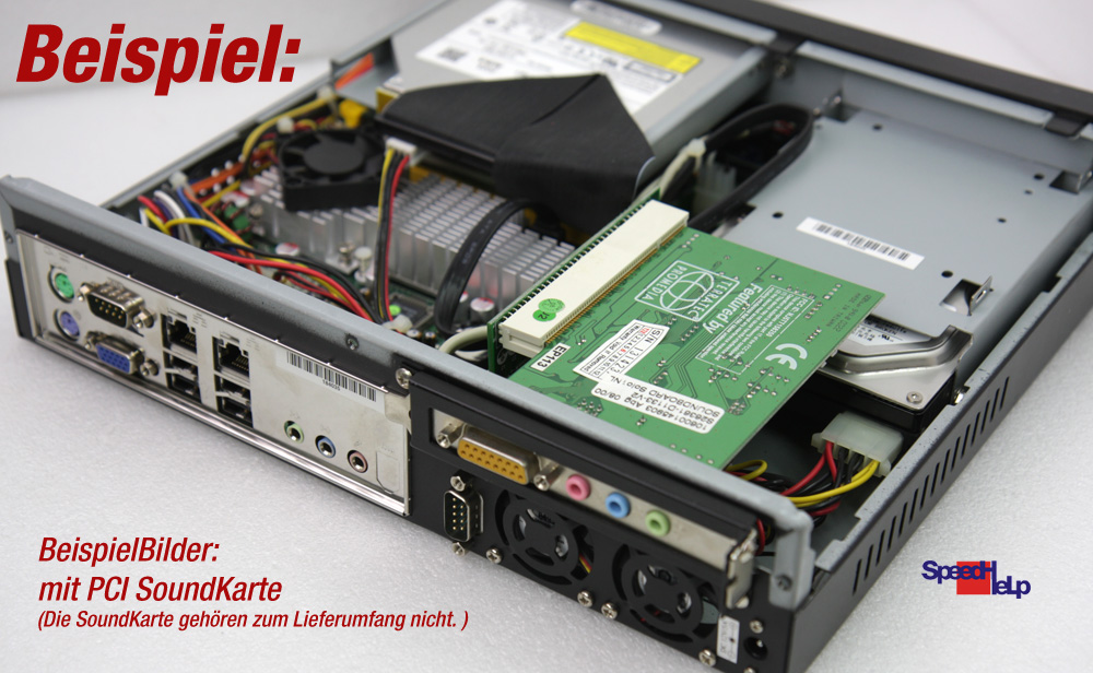 Drivers Installer for VIA/S3G UniChrome Pro IGP