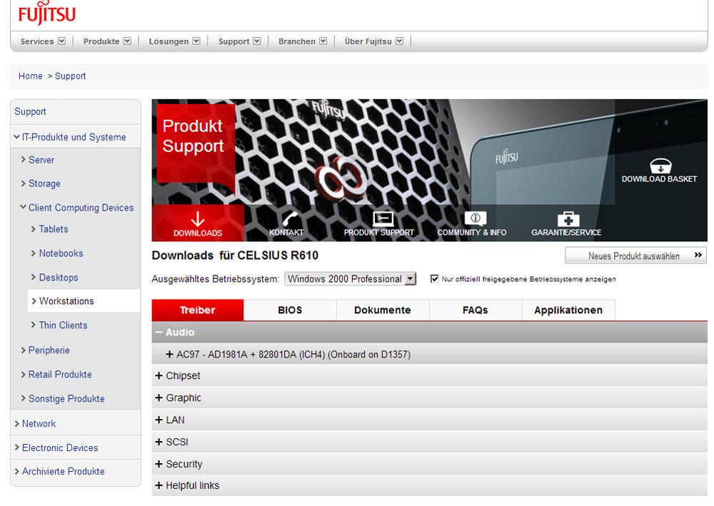 Dell Optiplex 760 Drivers Download Windows 7 32 Bit