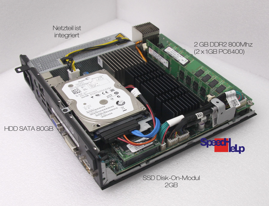 Index besides Dell Optiplex Core I Ghz 4 Go 500 Go further 119028 Rangliste Fuer Aida64 Extreme Edition Cpu Queen Ergebnisse 28 also Dell Optiplex Gx280 Motherboard Diagram likewise 221288714375. on dell optiplex 280