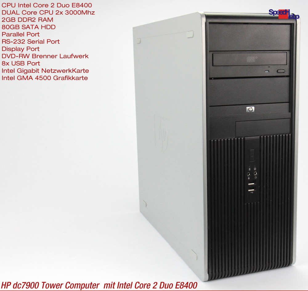 HP DC7900 CMT WINDOWS 8 X64 DRIVER