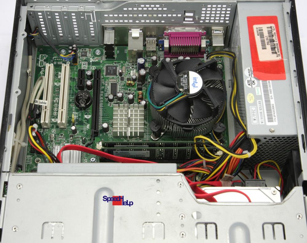 D101GGC PCI SIMPLE COMMUNICATIONS DRIVERS FOR WINDOWS